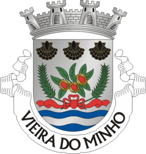Crest_of_Vieira_do_Minho_municipality_(Portugal)