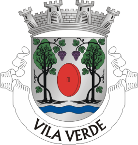 Crest_of_Vila_Verde_municipality_(Portugal)